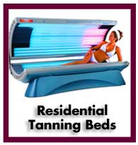 Inexpensive Home Tanning Beds